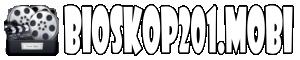 Nonton Film Cinema Bioskop Online